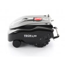 ZCS ROBOT TECH L20 (7.5) Robotická travní sekačka