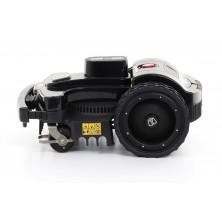 ZCS ROBOT NEXTTECH BX4 Robotická travní sekačka - bez baterie