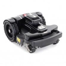 ZCS ROBOT NEXTTECH LX4 Robotická travní sekačka - bez baterie