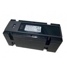 ZCS TECH line Baterie Premium Extra (LX4)