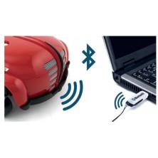 ZCS TECH line USB-Buetooh Converter