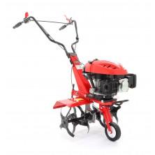 VeGA MULTI 36-60 Benzinový kultivátor s variací záběru