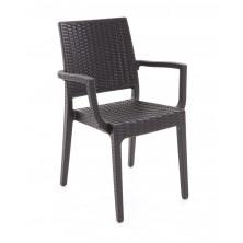 ARETA SIBILLA Zahradní židle