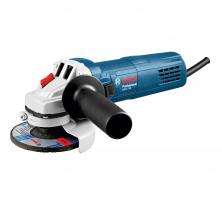 Bosch GWS 750-125 Professional Úhlová bruska 125mm 0601394001