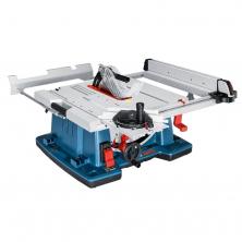 Bosch GTS 10 XC Professional Stolní okružní pila 0601B30400