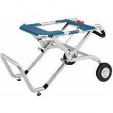 Bosch GTA 60 W Professional Pracovní a transportní stůl 0601B12000