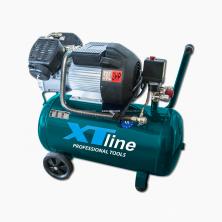 XTline XT2004 Kompresor 50L 8Bar