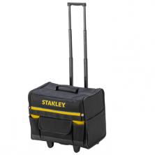 """Stanley 1-97-515 18"""" Brašna na kolečkách"""