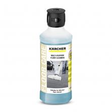 Kärcher RM536 Podlahový čistič univerzální, 500ml 6.295-944.0