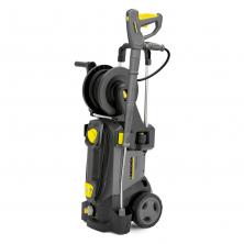 Kärcher HD 5/15 CX Plus Vysokotlaký čistič 1.520-932.0