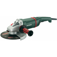 Metabo WE 22-230 MVT Úhlová bruska 606464000