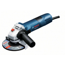 Bosch GWS 7-125 Úhlová bruska 0601388108