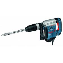 Bosch GSH 5 CE Professional Sekací kladivo SDS-Max 0611321000