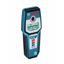 Bosch GMS 120 Professional Digitální detektor kovů 0601081000