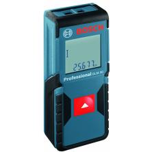 Bosch GLM 30 Professional Laserový dálkoměr 0601072500