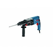 Bosch GBH 2-28 F Professional Vrtací kladivo SDS-Plus 0611267600