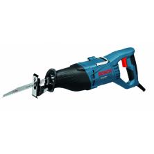 Bosch GSA 1100 E Professional Pila ocaska 060164C800