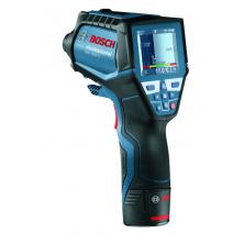 Bosch GIS 1000 C Professional L-Boxx ready Termodetektor 0601083300