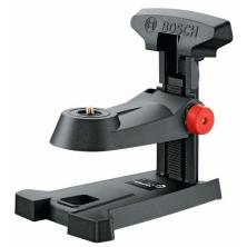 Bosch MM 1 Univerzální stativ 0603692000
