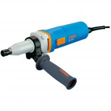 Narex EBD 30-8 E Přímá bruska 740W 00763325
