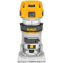 DeWALT D26200 Pěstní ohraňovací fréza 900W
