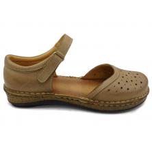 HILBY H-573 dámský sandál