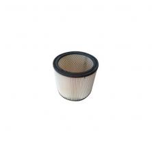 ProfiAir Jemný prachový skládaný filtr pro vysavače ProfiAir 1128893
