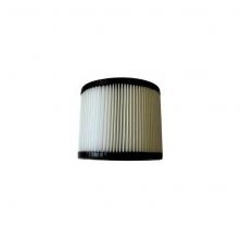 ProfiAir Skládaný filtr pro vysavač PA100S 1215916