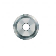 Kaufmann TopLine Náhradní kolečko k řezačce na dlažbu, průměr 22mm 1132929