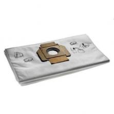Narex VYS 30-21 Filtrační sáček textilní, 5ks 763288