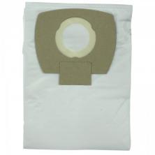 Narex FB VYS 20-01 Filtrační sáček textilní, 5ks 65900596