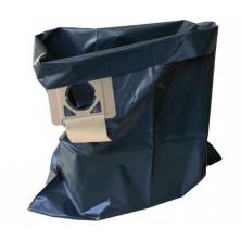 Narex VYS 30-21 Odpadkový sáček, 5ks 763289