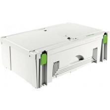 Festool MAXI-SYSTAINER SYS MAXI 490701