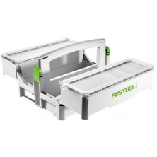 Festool SYS-StorageBox SYS-SB 499901