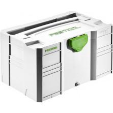 Festool MINI-SYSTAINER T-LOC SYS-MINI 3 TL 202544