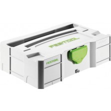 Festool MINI-SYSTAINER T-LOC SYS-MINI 1 TL 499622