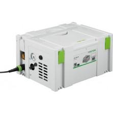 Festool Vývěva VAC SYS VP 580060