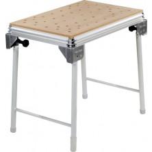 Festool Multifunkční stůl MFT KAPEX 495465