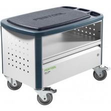Festool Multifunkční stolička MFH 1000 498967