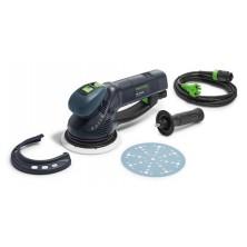 Festool Rotačně-excentrická bruska RO 150 FEQ ROTEX 575066