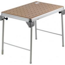 Festool Multifunkční stůl MFT/3 Basic 500608