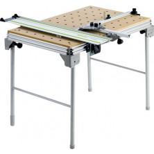Festool Multifunkční stůl MFT/3 495315