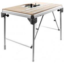 Festool Multifunkční stůl MFT/3 Conturo-AP 500869