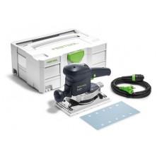 Festool Vibrační bruska spřevodovkou RS 100 CQ-Plus 567699