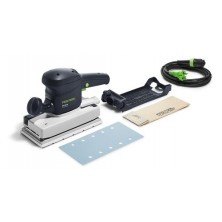 Festool Vibrační bruska RS 200 Q 567764