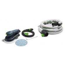 Festool Excentrická bruska ETS EC 150/3 EQ-GQ 575400