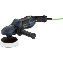 Festool Rotační leštička RAP 150-14 FE SHINEX 570809