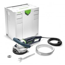 Festool Diamantová bruska RG 130 E-Plus RENOFIX 768809