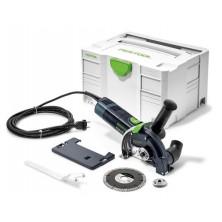 Festool Řezací systém DSC-AG 125 FH-Plus 769954