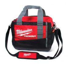MILWAUKEE PACKOUT pracovní taška 38 cm 4932471066